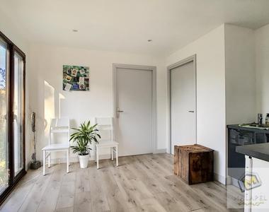Vente Maison 4 pièces 76m² Bayeux - photo