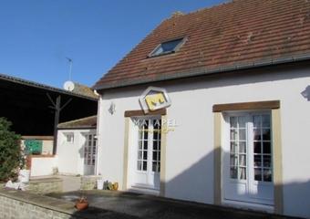 Sale House 6 rooms 151m² Courseulles sur mer - Photo 1