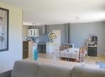 Vente Maison 5 pièces 95m² Villers bocage - Photo 2