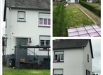 Sale House 4 rooms 70m² Bayeux - Photo 1