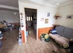 Sale House 4 rooms 72m² Caumont-l evente - Photo 3