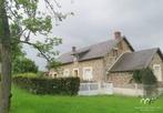 Vente Maison 5 pièces Aunay-sur-odon - Photo 2