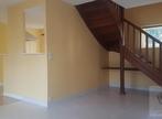 Location Appartement 3 pièces 60m² Bayeux (14400) - Photo 3