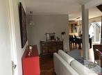 Sale House 6 rooms 135m² Caen - Photo 5