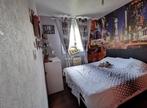 Sale House 9 rooms 176m² Tilly sur seulles - Photo 10