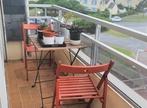Renting Apartment 1 room 330m² Courseulles-sur-Mer (14470) - Photo 2