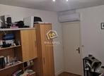 Vente Maison 5 pièces 90m² Verson - Photo 6