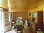 Vente Maison 1 pièce 25m² DIALAN SUR CHAINE - Photo 3