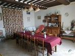 Vente Maison 9 pièces 215m² Bayeux (14400) - Photo 3