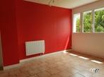 Location Appartement 1 pièce 37m² Bayeux (14400) - Photo 3
