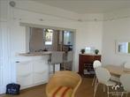 Vente Maison 4 pièces 70m² Arromanches-les-Bains (14117) - Photo 2