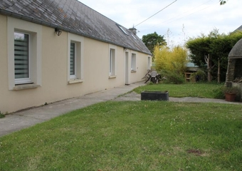 Sale House 4 rooms 110m² Arromanches les bains - Photo 1