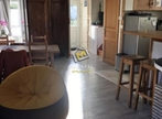 Sale House 6 rooms 110m² Verson - Photo 4