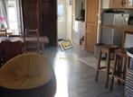 Vente Maison 6 pièces 110m² Fontaine etoupefour - Photo 4