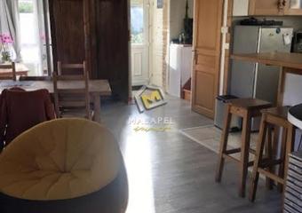 Vente Maison 6 pièces 110m² Fontaine etoupefour - Photo 1