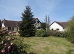 Sale House 7 rooms 150m² Arromanches-les-bains - Photo 4