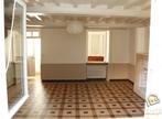 Sale House 4 rooms 75m² Bayeux - Photo 5
