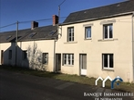 Sale House 8 rooms 164m² Villers-Bocage (14310) - Photo 1