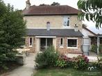 Vente Maison 6 pièces 120m² Bayeux (14400) - Photo 1