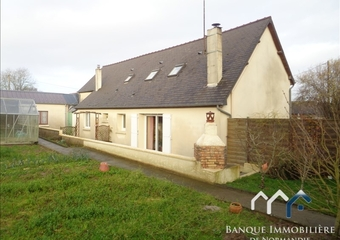 Sale House 5 rooms 140m² Bayeux (14400) - Photo 1