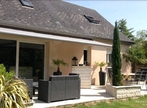 Sale House 6 rooms 105m² Creully (14480) - Photo 1