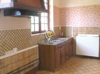 Sale House 4 rooms 90m² Vassy - Photo 5