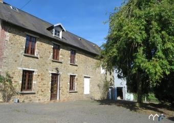 Vente Maison 4 pièces 70m² Aunay-sur-odon - photo