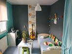 Sale House 6 rooms 113m² Bayeux - Photo 9