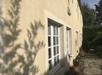 Vente Appartement 3 pièces 97m² Bayeux - Photo 2