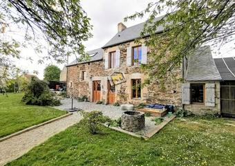 Vente Maison 5 pièces 130m² Villers bocage - Photo 1