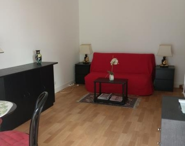 Sale Apartment 1 room 25m² Courseulles-sur-Mer (14470) - photo