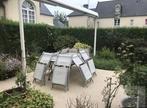 Vente Appartement 3 pièces 97m² Bayeux - Photo 3