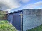 Sale House 4 rooms 80m² Bayeux - Photo 7