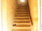 Sale House 8 rooms 220m² Caen - Photo 10