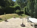 Vente Maison 10 pièces 270m² Caen (14000) - Photo 5