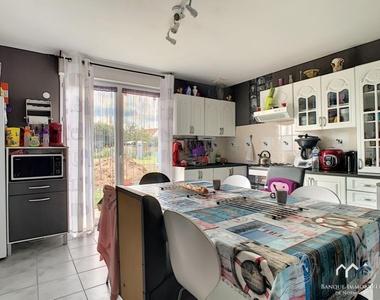 Vente Maison 7 pièces 115m² Bayeux - photo
