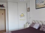 Sale Apartment 3 rooms 52m² Courseulles sur mer - Photo 7