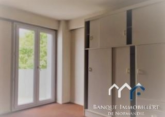 Renting Apartment 2 rooms 40m² Hérouville-Saint-Clair (14200) - Photo 1