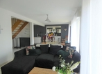 Sale House 5 rooms 113m² Bayeux - Photo 3