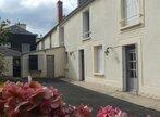 Sale House 6 rooms 170m² st martin des besaces - Photo 2
