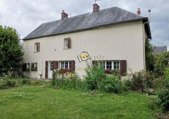 Vente Maison 4 pièces 120m² Tilly sur seulles - Photo 1
