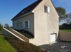 Location Maison 6 pièces Planquery (14490) - Photo 8