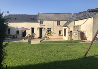Sale House 4 rooms 117m² Bayeux - Photo 1