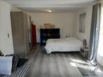 Vente Maison 7 pièces 158m² Bayeux (14400) - Photo 9