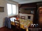 Sale House 5 rooms 140m² Bayeux (14400) - Photo 3