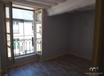 Renting Apartment 3 rooms 40m² Bayeux (14400) - Photo 3