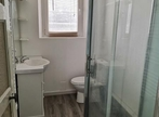Sale House 6 rooms 85m² Caumont-l evente - Photo 9