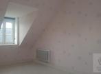 Location Appartement 3 pièces 60m² Bayeux (14400) - Photo 5