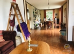 Sale House 8 rooms 155m² Fontaine etoupefour - Photo 3