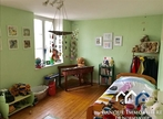 Sale House 9 rooms 200m² Bayeux (14400) - Photo 6